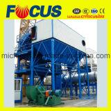 Impianto di miscelazione di vendita caldo dell'asfalto di 80t/H Lb1000 con il prezzo di fabbrica