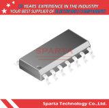 Пуск IC CD40106bm 40106 Hef40106bt CMOS Hex Schmitt