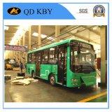 Omnibus profesional de la ciudad del nuevo diseño mini
