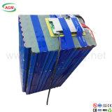 Hot Productos Solares 18.650 6s103P 22,2V 206Ah batería de ión litio