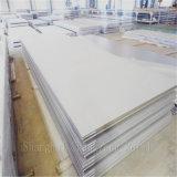 最もよい価格ASTMの標準304のステンレス鋼のシート及び版