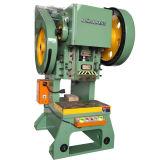 J23-200 het Ponsen van het Gat van de Machine van het Ponsen van de Pers van de Macht van het Metaal van het Staal