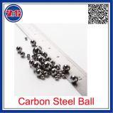 Выбросов углекислого газа металлический шарик 3мм 200g