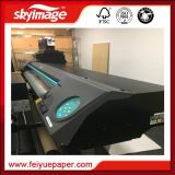 Advanced Roland Rt-640 Imprimante à transfert Dye-Sublimation pour impression à grande vitesse