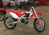 Brand New 2018 CRF450R Dirt Bike