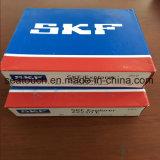 Cojinete de rodillos esféricos 22210 22210 SKF E Tamaño 50*90*23