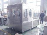 Qualität Multi-Kopf Füllmaschine für reines/noch/Mineral-/Trinkwasser mit Cer