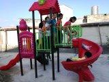 Função Muti Parque ao Ar Livre Outdoor Playgrounds Kid Parque infantil