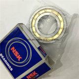 Rodamiento NSK Proveedor Koyo rodamiento de rodillos cilíndricos Nu212 Em la jaula de latón