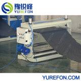 Слив воды HDPE лист производственной линии
