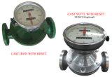最もよい価格オイルの流れメートルおよび楕円形ギヤ流れメートルを発注するためになぜ