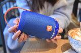 Bluetoothの簡単な携帯用スピーカーの拡声器Bluetooth 4.2