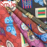Sacs en tissu enduit de PVC pour plus de nouveaux designs pour le choix 0,4-1.2mm