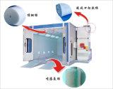 Воздушный фильтр кондиционера Net опорной поверхности