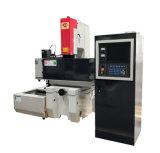 EDM de alta velocidad de descarga eléctrica automática máquina