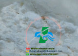Farmaceutische Tussenpersonen 4 - (4-4-Chlorophenyl) 4-Hydroxypiperidine CAS 39512-49-7