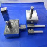 OEM les soupapes de distribution en céramique de haute précision pour la distribution de liquide