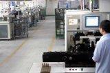 12V PMDCモーターRS-380sh空気ポンプのための電気DCモーター