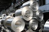 Дружественность к алюминиевой фольги для домашнего использования