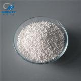 Alumina activada para remoção de flúor Defluorinating Agent