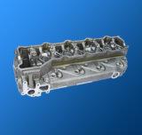 Головки блока цилиндров -4M40T