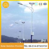 Precio competitivo 36W el ahorro de energía de la luz de la calle