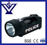 熱い販売の大きい手持ち型の反暴動の懐中電燈(SY-BHL6801)