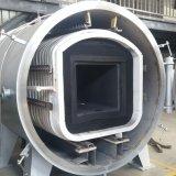 De Inductie die van het Carbide van het wolfram de Vacuüm Sinterende Oven van de Thermische behandeling verwarmen