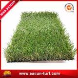 中国Supperlierの景色の運動場のための総合的な草のマット