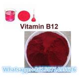 Het Poeder CAS 13408-78-1 van de Vitamine van Methylcobalamin van de Supplementen van de voeding B12