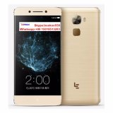 Letv Leeco original Le PRO 3 X728 Telefone Smart 4G/64G