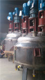 China-Herstellungs-Qualitäts-Multifunktionsreaktor
