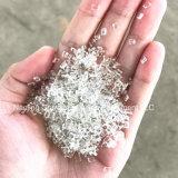 Korrels die van de Korrel van het Recycling van het Afval van het huisdier pp de Plastic Machine maken