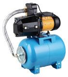 Bomba de Água Self-Priming Jetl automática com certificação CE