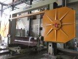 Macchina della sega del collegare di CNC SHXJ1800