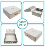 Custom Luxury Folding Corrugated Cardboard Gift Paper Packaging Box