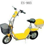 Elektrischer Roller (ES-903)