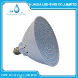 E27 PAR56 전구 LED 수영풀 수중 빛