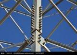 башня ангела передачи силы 300kv 500kv стальная