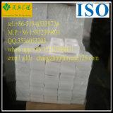 Blocs de mousse de polyéthylène extensible pour l'emballage intérieur