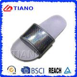 De toevallige BinnenPantoffel Van uitstekende kwaliteit van EVA (TNK35716)