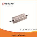 60W Fuente de alimentación LED resistente al agua con Ce