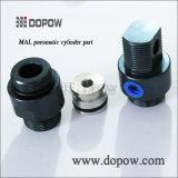 Mal-Zylinder-Installationssatz-pneumatische Zylinder-Montage-Installationssatz-Zubehör