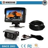 """7"""" системы камеры безопасности автомобиля с 18 месяцев гарантии, CE и E-MARK сертифицированных"""