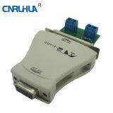 Multifuctional PLCのための熱い販売Elc-RS485