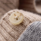 Phoebee Atacado Moda Knitted Kids Apparel Boys Sweaters