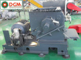 Dgh500600 Heavy Duty Granulator Size Reduction Made Easy