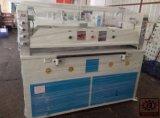 Vendas por atacado cortando de couro da produção de equipamento da máquina da imprensa (168)