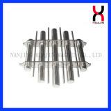 Forte filtro magnetico con 13 barre del magnete Double-Deck