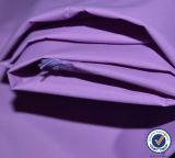 나일론 폴리에스테 Elastane 직물 도매 80 나일론 20 스판덱스 직물
